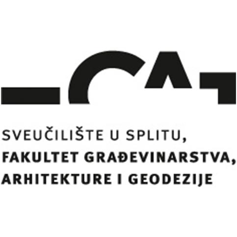 Fakultet građevinarstva, arhitekture i geodezije