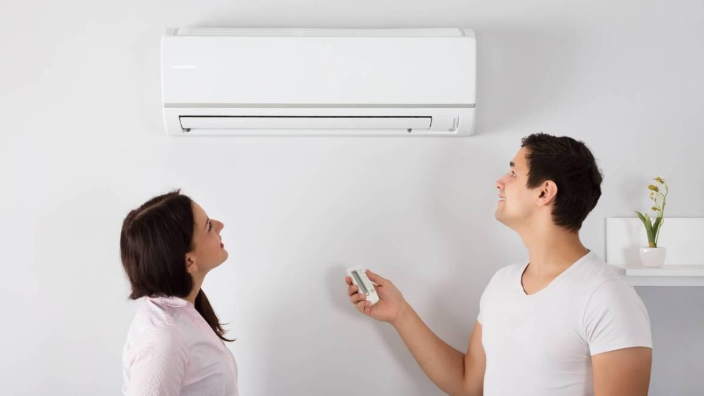 Savjeti za kupnju klima uređaja